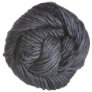 Madelinetosh A.S.A.P. - Charcoal
