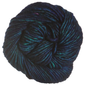 Madelinetosh A.S.A.P. Yarn - Cousteau