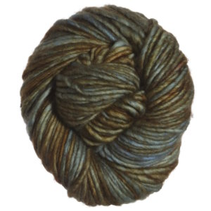 Madelinetosh A.S.A.P. Yarn - Cove