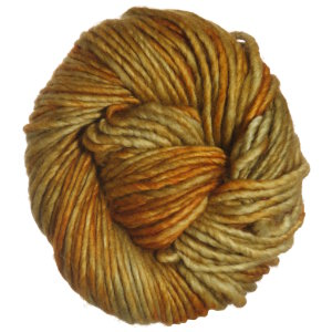 Madelinetosh A.S.A.P. Yarn - Ginger (Discontinued)