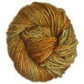 Madelinetosh A.S.A.P. - Ginger