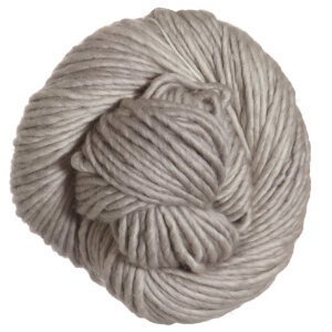 Madelinetosh A.S.A.P. Yarn - Gossamer (Discontinued)