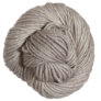 Madelinetosh A.S.A.P. - Gossamer (Discontinued)