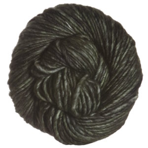 Madelinetosh A.S.A.P. Yarn - Graphite (Discontinued)
