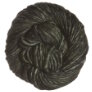 Madelinetosh A.S.A.P. - Graphite (Discontinued)