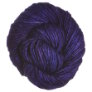Madelinetosh A.S.A.P. - Iris (Discontinued)