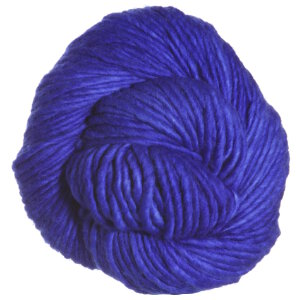 Madelinetosh A.S.A.P. Yarn - Lapis (Discontinued)