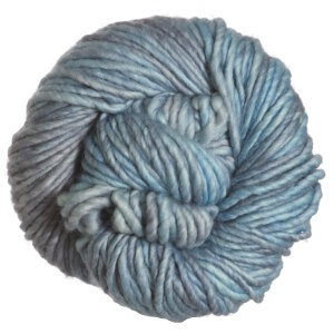 Madelinetosh A.S.A.P. Yarn - Mica (Discontinued)