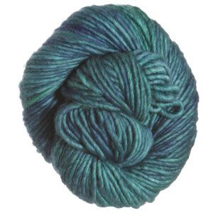 Madelinetosh A.S.A.P. Yarn - Mineral (Discontinued)