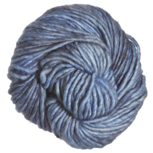 Madelinetosh A.S.A.P. Yarn - Mourning Dove (Discontinued)