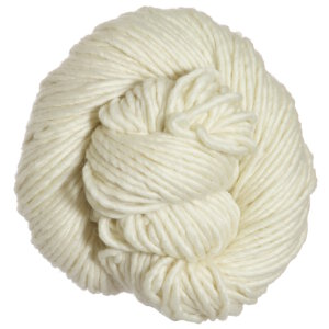 Madelinetosh A.S.A.P. Yarn - Natural