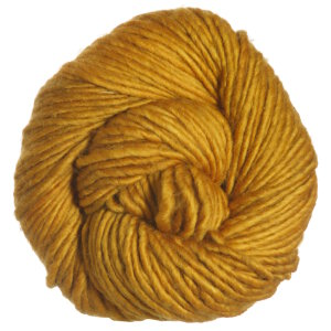 Madelinetosh A.S.A.P. Yarn - Nutmeg (DIscontinued)