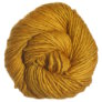 Madelinetosh A.S.A.P. - Nutmeg (DIscontinued)