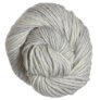 Madelinetosh A.S.A.P. - Silver Fox
