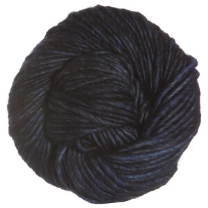 Madelinetosh A.S.A.P. Yarn - Thunderstorm