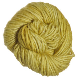 Madelinetosh A.S.A.P. Yarn - Winter Wheat (Discontinued)