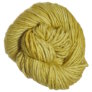 Madelinetosh A.S.A.P. - Winter Wheat (Discontinued)