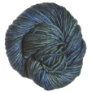 Madelinetosh A.S.A.P. Yarn - Worn Denim