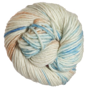 Madelinetosh A.S.A.P. Yarn - Seasalt (Discontinued)