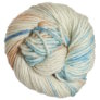 Madelinetosh A.S.A.P. - Seasalt