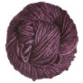 Madelinetosh A.S.A.P. - Begonia Leaf (Discontinued)