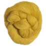 Shibui Knits Cima Yarn - 2026 Brass (Discontinued)