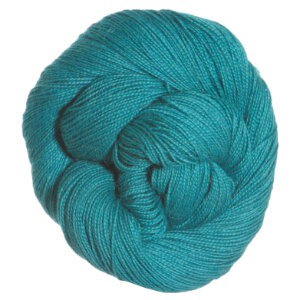 Shibui Knits Cima Yarn - 2027 Pool (Discontinued)