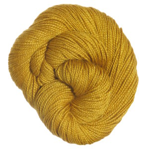 Shibui Staccato Yarn - 2026 Brass