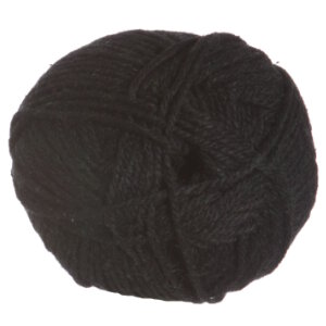 Hikoo Kenzie Yarn - 1001 Peppered