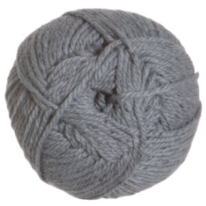 Hikoo Kenzie Yarn - 1002 Grey Salt