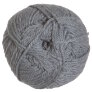 Hikoo Kenzie - 1002 Grey Salt