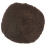 Hikoo Kenzie Yarn - 1003 Lamington