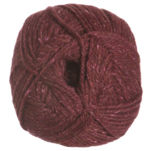 Hikoo Kenzie Yarn - 1004 Beetroot