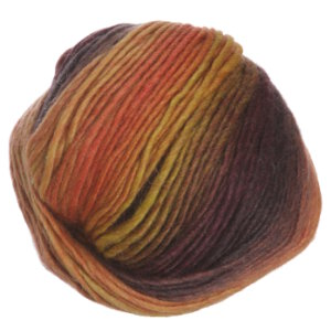 Crystal Palace Mochi Plus Yarn - 633 Grand Canyon (Discontinued)