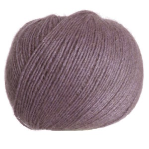 Zealana Air Yarn - 05 Mauve