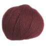 Zealana Air Yarn - 07 Burgundy