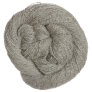 Shibui Knits Pebble Yarn - 2003 Ash