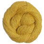 Shibui Knits Pebble - 2026 Brass (Discontinued)