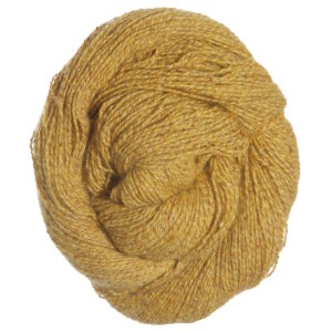 Shibui Knits Pebble Yarn - 0034 Brownstone