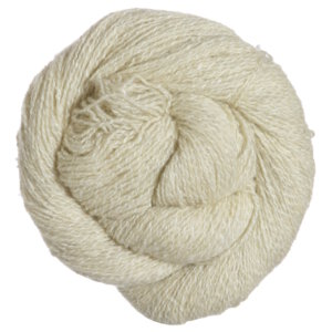 Shibui Knits Pebble Yarn - 2004 Ivory