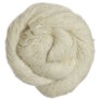 Shibui Knits Pebble - 2004 Ivory
