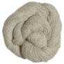 Shibui Knits Pebble Yarn - 0015 Sidewalk (Discontinued)