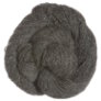Shibui Knits Pebble Yarn - 0011 Tar