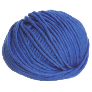 Filatura di Crosa Zara 14 Yarn - 1923 Bright Blue