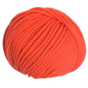 Filatura di Crosa Zara 14 Yarn - 4004 Neon Orange