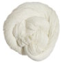 Elsebeth Lavold Silky Wool - 001 Chalk