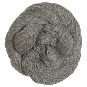 Elsebeth Lavold Silky Wool Yarn - 003 Granite