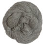 Elsebeth Lavold Silky Wool - 003 Granite