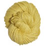 Misti Alpaca Chunky Solids - AM1110 Lemon (Backordered)