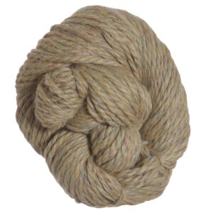 Misti Alpaca Chunky Solids Yarn - M717 Monet Melange (Discontinued)